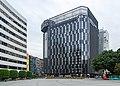 Tainan Taiwan Midtown-Richardson-Building-01.jpg