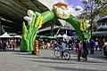 Taipei Expo Farmer's Market 20191228a.jpg