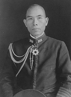 Sōkichi Takagi