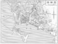Takao map circa 1930.PNG