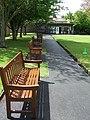 Take A seat - geograph.org.uk - 1307659.jpg