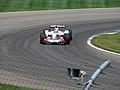 Takuma Sato 2006 Indianapolis 2.jpg