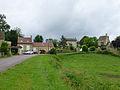 Talcy (Yonne)-Rue (1).jpg