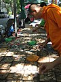 Talisman Market (Bangkok, Thailand) (28224076702).jpg