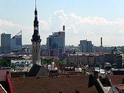 Tallinn oldnew2.jpg