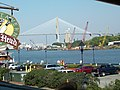 Talmadge Memorial Bridge (5278968087).jpg