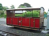 Talyllyn Railway Coach 8 - 2008-06-05.jpg