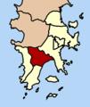Tambon 830106.png