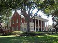 Tampa FL Hyde Park Hist Dist18.jpg