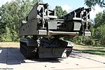 TankBiathlon14final-92.jpg
