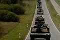 Tank convoy 141018-A-JI163-170.jpg