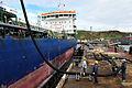 Tanker Madeiro - Azores -04.jpg