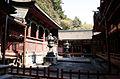 Tanzan Shrine 3.jpg