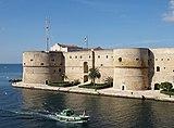 Taranto BW 2016-10-17 10-05-20.jpg