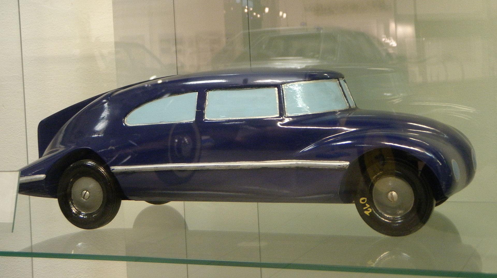 Automobile Drag Coefficient Wikipedia