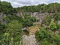 Taughannock Creek upstream of Taughannock Falls NY 20200723 100336.jpg