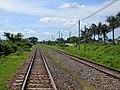 Taungoo, Myanmar (Burma) - panoramio (123).jpg