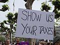 Tax March SF (33919454062).jpg