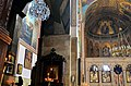 Tbilisi, Sioni Cathedral-DSC 2887p (16430981244).jpg