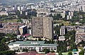 Tbilisi - view 9.jpg
