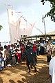 Tchiloli à São Tomé (9).jpg