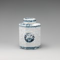 Tea caddy MET DP-946-005.jpg