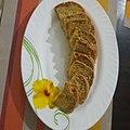Tea cake pk019.jpg