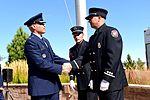 Team Buckley remembers 9-11 160909-F-RN654-135.jpg