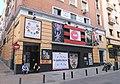 Teatro Alfil (Madrid) 01.jpg