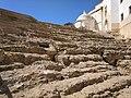 Teatro Romano de Gades (Cádiz) 06.jpg