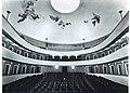 Teatro sociale (Busto Arsizio).jpg