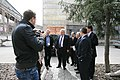 TechCamp Donetsk 2.0 (8626138280).jpg