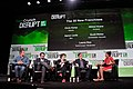 TechCrunch SF 2013 SJP2548 (9727205832).jpg