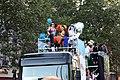 Techno Parade - Paris - 20 septembre 2008 (2873621651).jpg
