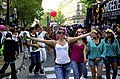 Techno parade 2009 (3946267642).jpg