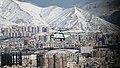 Tehran 11 February 2020.jpg