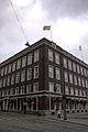 Telegrafen, Bergen 1.jpg