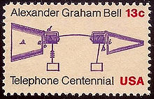 How did Alexander Graham Bell and the telephone change the world? Ten Points to ALL answers! (:?
