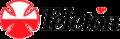 Teletón Chile logo 1996-2006.png