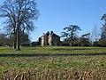 Tellisford House - geograph.org.uk - 114761.jpg