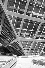 File:Tempe Municipal Building-6.jpg