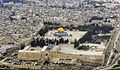 Temple Mount (Aerial view, 2007) 01.jpg