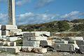 Temple of Delian Apollo, 530 BC, Naxos, 110, 119633x.jpg