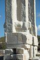 Temple of Delian Apollo, 530 BC, Naxos, 170, 119640.jpg
