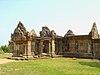 Temple of Preah Vihear-129336.jpg