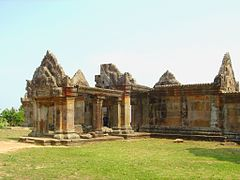 Temple of Preah Vihear-129336.jpg