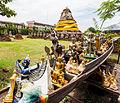 Templo Thammikarat, Ayutthaya, Tailandia, 2013-08-23, DD 11.jpg