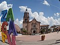 Templo y Antiguo Convento de Santa Ana Zacapu 21.jpg