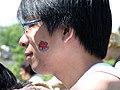 Temporary tattoo (698679045).jpg