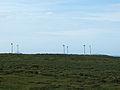 Ten Mile Lagoon Wind Farm 2009.jpg